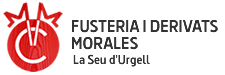 Fusteria Morales